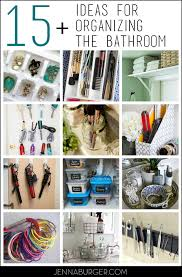 backyards organizational ideas for the bathroom collage backyards organizational ideas for the bathroom collage organizing tips office home tip large shelves small