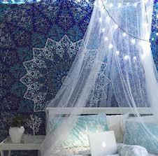 Wallpaper To Decorate Room Cute Room Room Pinterest Room Room
