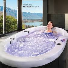 2 Person Spa Bathtub American Spas Reviews Top 5 Best American Spas Tubs You Can Buy