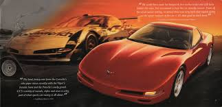 2000 corvette performance specs 2000 corvette specs colors facts history and performance