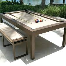 pool table covers near me outdoor pool table outdoor pool table outdoor pool table covers uk