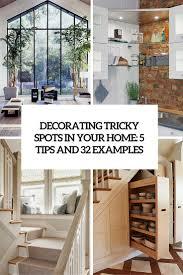 home decorating idea unique home interior design ideas internetunblock us