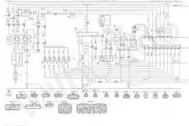vw polo wiring diagram 4k wallpapers
