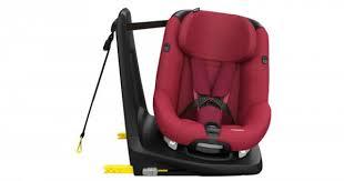 siège auto bébé pivotant avis siège auto pivotant axissfix de bébé confort mam advisor