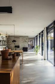 rideaux de cuisine design les dernières tendances pour le meilleur rideau de cuisine