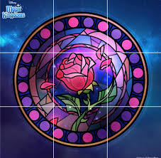 predicting the beauty and the beast update u2013 disney magic kingdoms