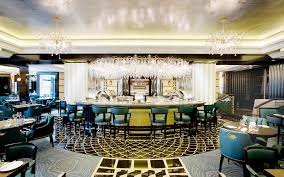 hotel hotels london nice home design marvelous decorating to