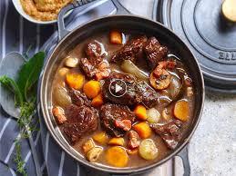 cuisiner la veille pour le lendemain les recettes à préparer la veille femme actuelle