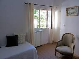 chambres d hôtes à arles chambres d hôtes le bibion chambres arles