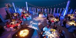 wedding venues in va wedding venues in virginia ideas b34 all about wedding venues
