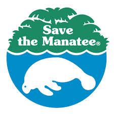 save the save the manatee club home