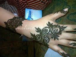 henna tattoo prices tattoo collections