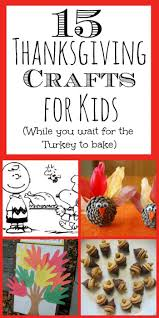 53 best thanksgiving images on pinterest fall crafts holiday