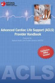 textbook of advanced cardiac life support audio books u0026 ebook