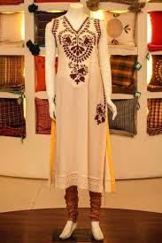 stylish ladies summer kurta collections latest fashion today