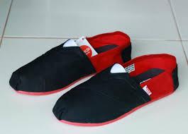 Sepatu Wakai Harganya harga sepatu wakai asli murah terbaru kindred spirit family