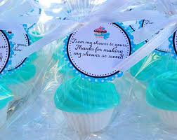 Favors For Birthday by 10 Cupcake Soaps Favors Birthday Favor Cupcake Soap