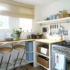 kitchen ideas for small kitchens on a budget small kitchens on a budget small galley kitchen makeovers budget