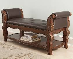 Bedroom Bench What Is Bedroom Bench House Design And Office