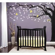 Convertible Cribs Walmart Furniture Marvelous 4 In 1 Crib Walmart Best Of Graco Freeport