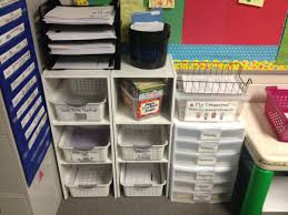 organization mrs shannon u0027s math class