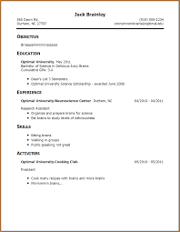 write an resume 11 student resume samples no experience resume pinterest first how to write a resume no experience sample resume pdf download for how to write a
