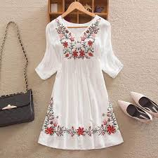 ethnic womens clothes promotion shop for promotional ethnic womens