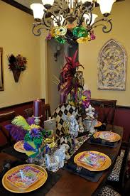 mardi gras home decor mardi gras home decor home design and idea