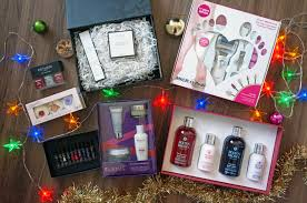 gift sets for christmas christmas gift guide beauty gift sets thou shalt not covet