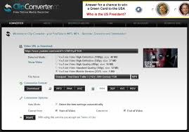 download youtube in mp3 how to download youtube videos pc magazine medium