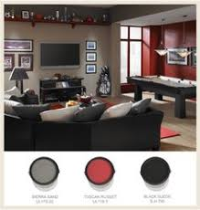 Good Room Colors Indulge Your Playful Spirit With These Game Room Ideas Game