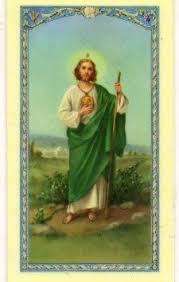 cheap st jude prayer card find st jude prayer card deals on line
