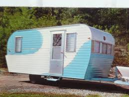 Ohio travel campers images 599 best vintage campers images vintage campers jpg