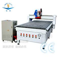 woodworking machines for sale in south africa online woodworking