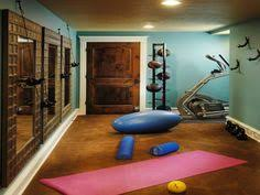cool home gym design ideas blue exercise room with indianapolis