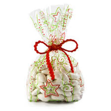gift plastic wrap preservethejelly inexpensive last minute gift