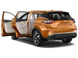 nissan juke brown new murano for sale in syosset ny legend nissan