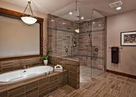 20 stylish bathrooms with walk in showers