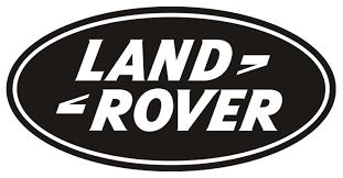 volvo logo 2016 land rover logo amazing wallpaper galleryautomo