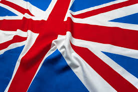 The Grand Union Flag In Demand The Top Shows Of 2016 U2013 Tbi Vision