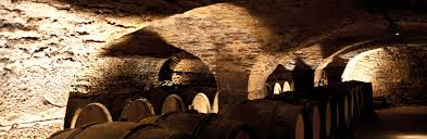 Burgundy Wine Cellar - bourgogne gold tour luxury private guided wine tours in burgundy