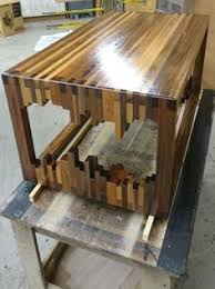 small woodworking projects small oak table woodworking
