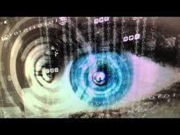 iris illuminati prophecy alert biometric banking iris scanners atm illuminati