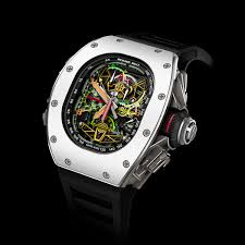 men u0027s collection richard mille
