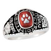class ring high school high school class rings jewelers