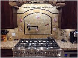 tile accents for kitchen backsplash kitchen backsplash accent tile for sale suprt