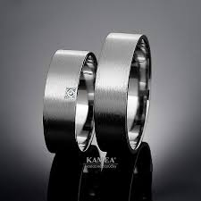 kamea svadobne obrucky platinum wedding rings d80 5945 4 5mmpt kamea