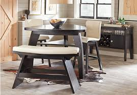 how to mix u0026 match dining chairs for a dynamic look the accent