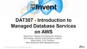 amazon dynamodb getting started u2013 amazon web services