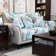 slipcovers for sectional sofa online get cheap white sofa slipcover aliexpress com alibaba group